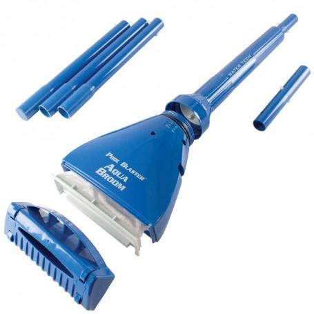 Pool Blaster Ultra Aqua Broom