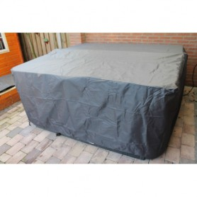 Spa Protector deLuxe (220x220x 85 cm)
