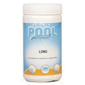 Chloor 90 mini-tabletten Aqua Easy