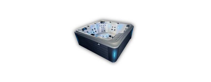 Allseas Spa - spa-Totaal.eu