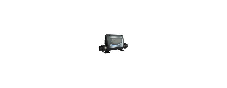 Balboa Control Box - Spa-Toaal.eu