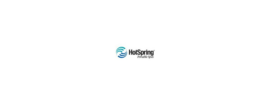 Hot Springs Filters Kopen? Filters voor jacuzzi, hot tub, whirlpool &  bubbelbad...