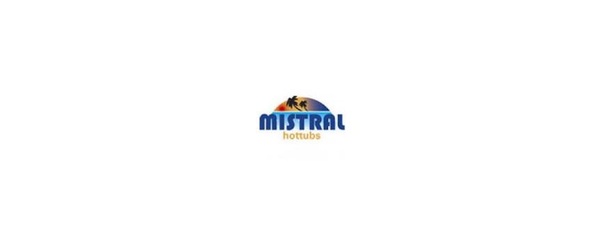 Mistral Spas